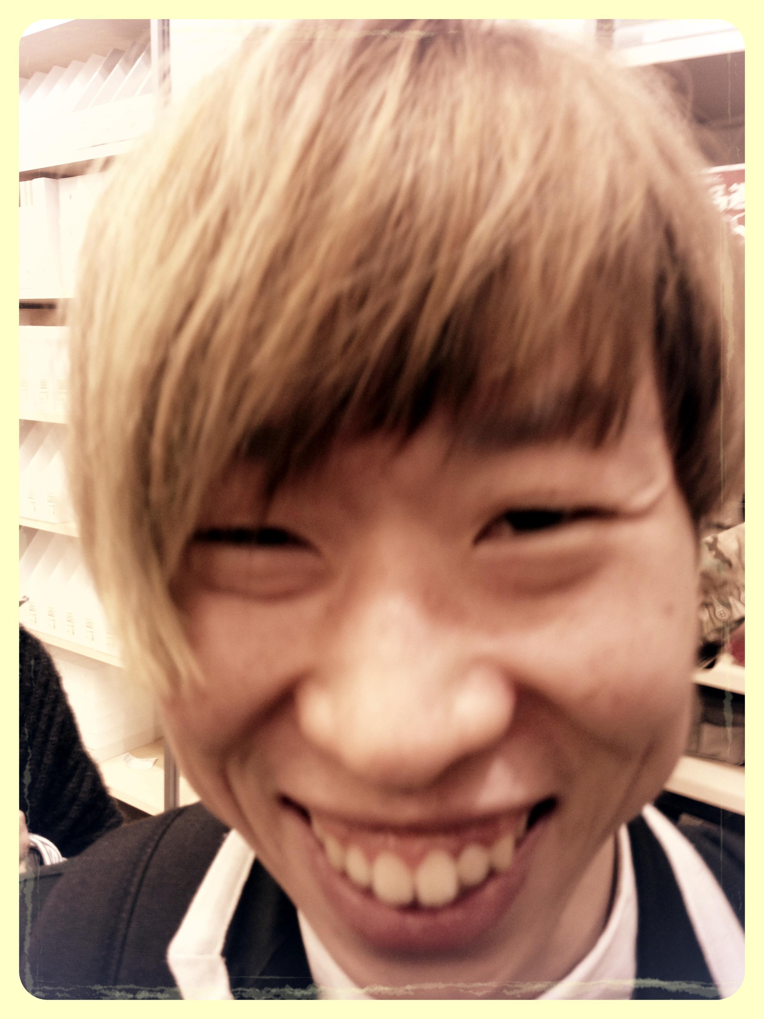 ★BGM☆ | AQICE obata BLOG