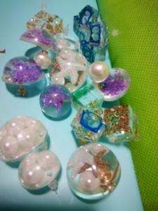 2015-07-03-01-44-28_deco